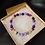 Thumbnail: Custom Bracelets