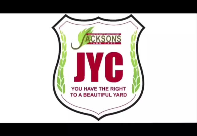 J.Y.C wants to remind you to NEVER text and drive