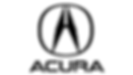 Acura-Logo.png