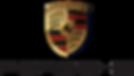 Porsche-logo-2008-1920x1080.png