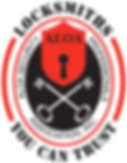 aloa-logo-locksmiths-rgb.jpg