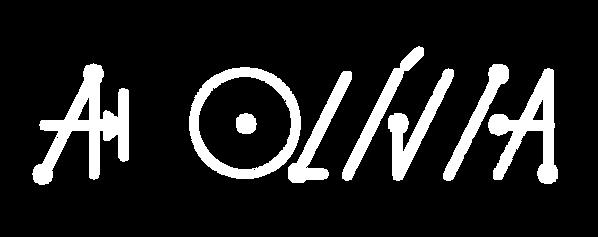 A Olivia (Logo Branco).png