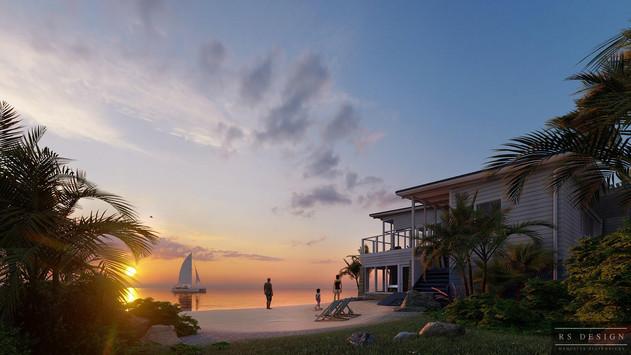 Casa Praia.jpg