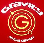 Gravity Autism Support Dublin