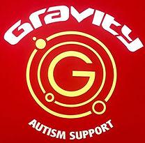 Gravity Autism Support