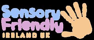 SENSORY-FRIENDLY-M-3906s2itvdrg9poo762mf