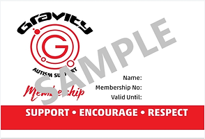 SAMPLE FRONT OF CARD.png