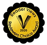 2020-Literary-Awards-Seal_FOR_WEBSITE-re