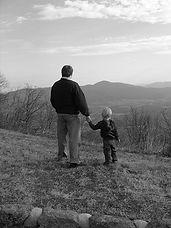 father-1569074_960_720.jpg
