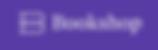 Screen Shot 2020-03-25 at 3.13.15 PM.png