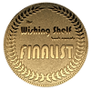 Wishing-Shelf-Book-Award_transp.png
