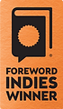 indies-bronze-imprint_edited.png
