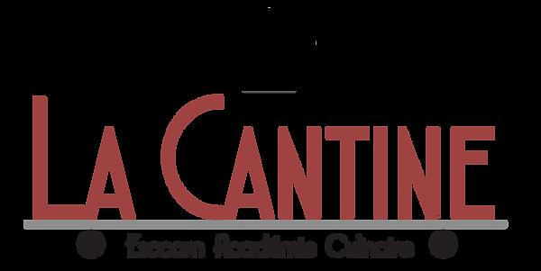Logo-La-Cantine.png