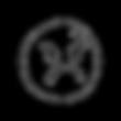 v-34-512-removebg-preview.png