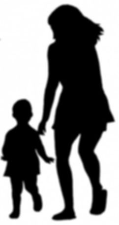 black-mom-and-child-png-1_edited.jpg