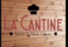 Logo-La-Cantine---bois.png