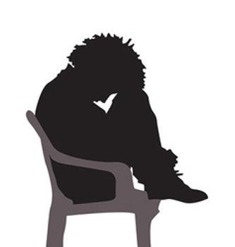 depressed-silhouette-vector-4475200.jpg