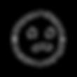 v-36-512-removebg-preview.png