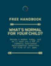 FREE HANDBOOK.png