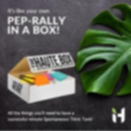 hautebox.JPG