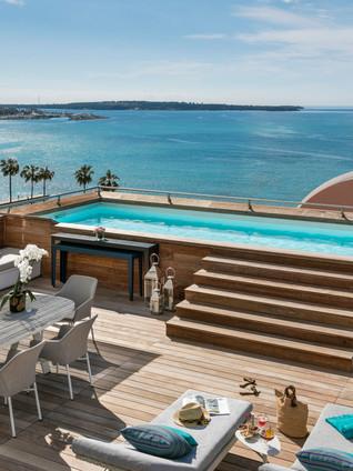 Majestic suite rooftop pool.jpg