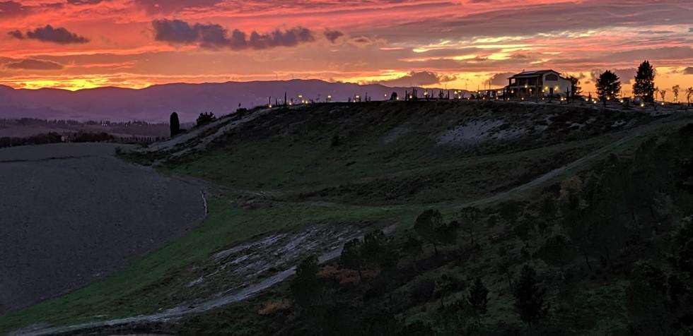 villa at sunset - Copy - Copy.jpeg