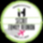 Family Reunion Logo Final PRINT-01.png