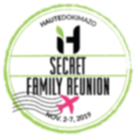 Family Reunion Logo Final PRINT-01.png