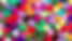 Post-it Note Zoom Virtual Background (1)