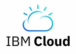 IBM_Cloud_logo.png