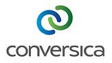 conversica.png