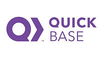 quickbase.jpg