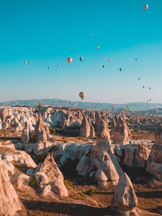 Cappadocia 8.jpg