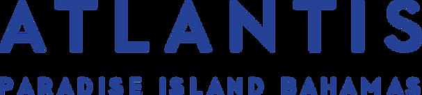 800px-Atlantis_Bahamas_Logo.svg.png