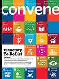 March-2020-Convene-Cover.jpg