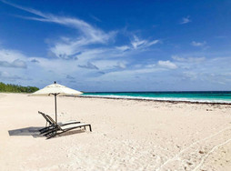 Best-Ways-To-Fly-To-The-Bahamas-With-Mil