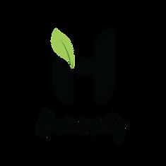 haute u logo-02.png