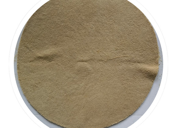 Grain+Gluten-Free* Pizza Base - Large (30cm)