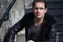 Comédien Voix Off Pub Julien Bocher