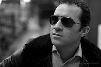 Voix Off radio télévision Julien Bocher