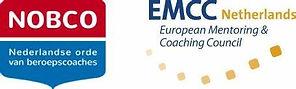 logo nobco emcc[2305843009423606562].jpg