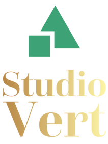 Color logo - no background_edited_edited