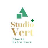 charte extra care logo.png