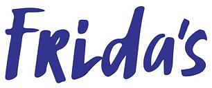 frida.logo.png