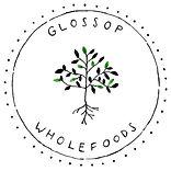 glossop wholefoodsWHITELOGO_edited.jpg