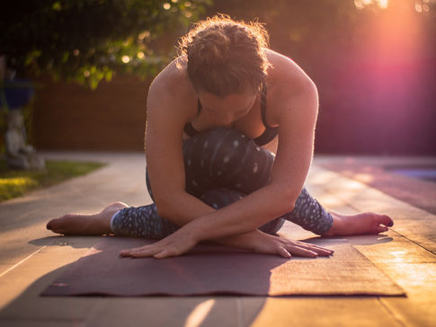 yogainstructor.jpg