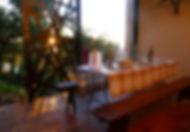 sunset dining.jpg