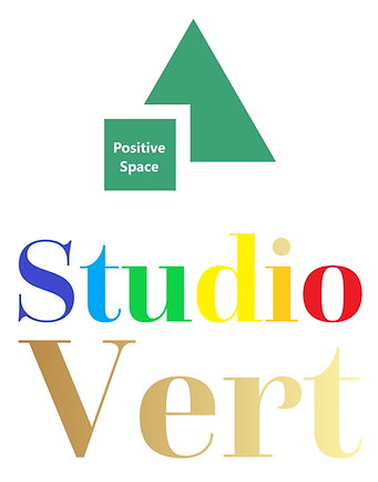 positive space logo.png
