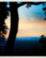 autumnsunset.jpg