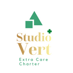 Extra Care charter logo.png